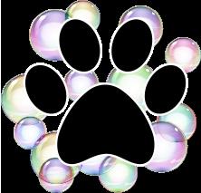 Park Slope Bubbles Mobile Dog Salon